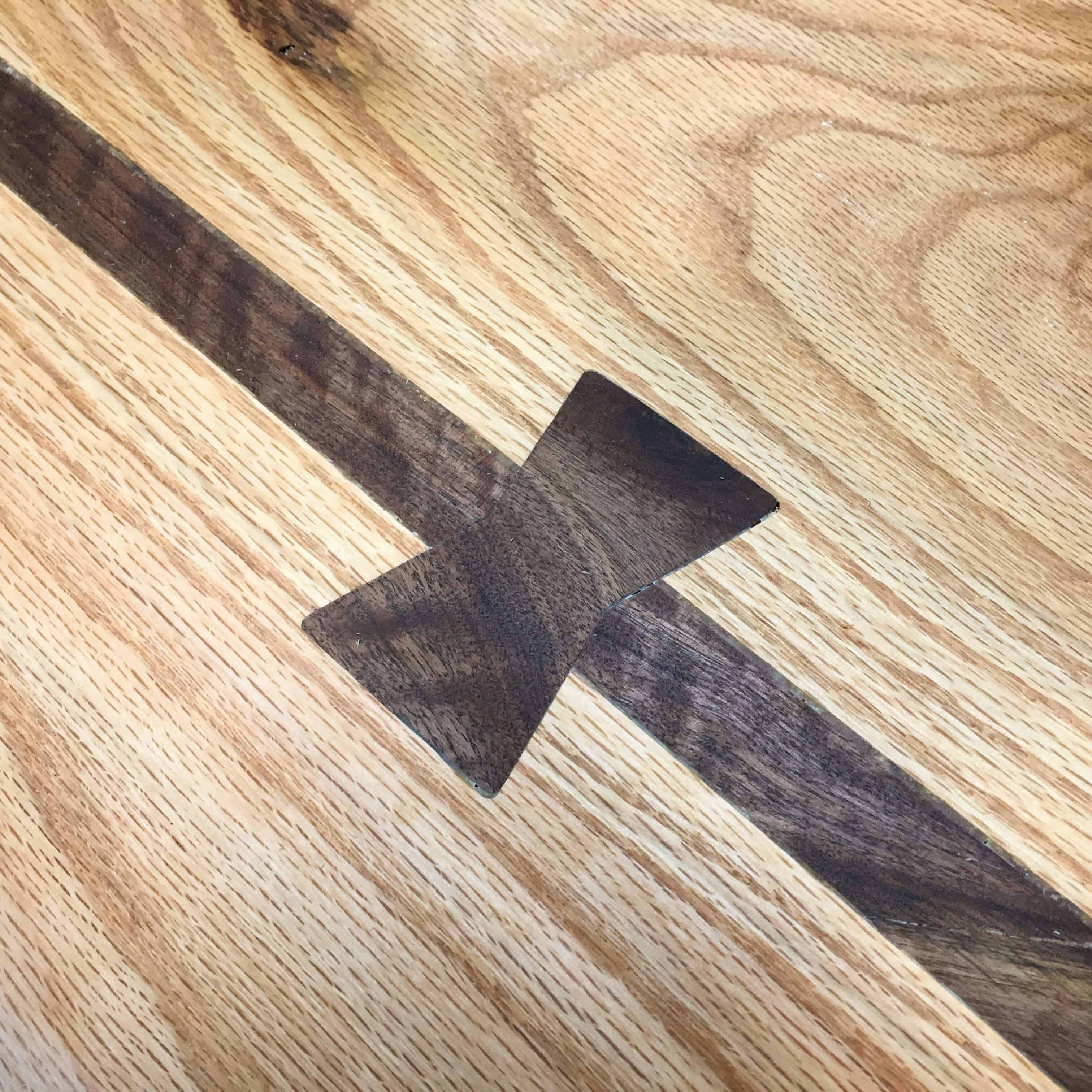 How To Add Bow Tie Inlays To Your Builds With A Router