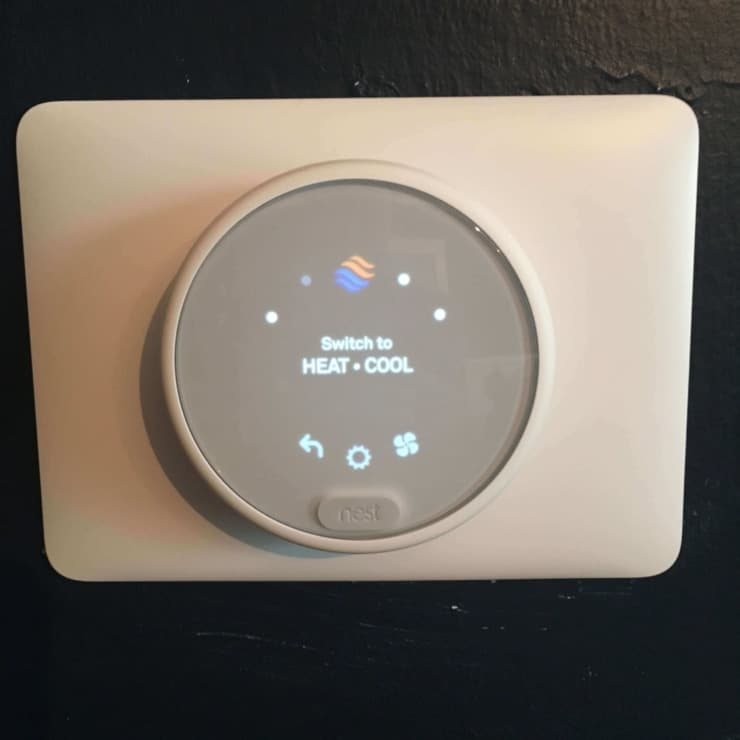 Home Depot Smart Home Guide