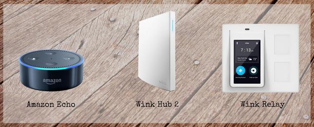 Smart Home Hub Guide