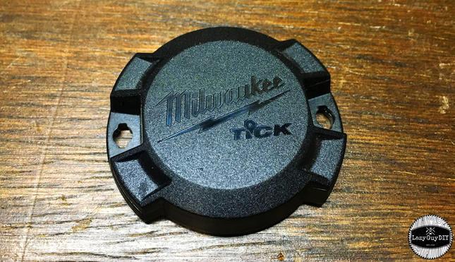 Milwaukee Tick