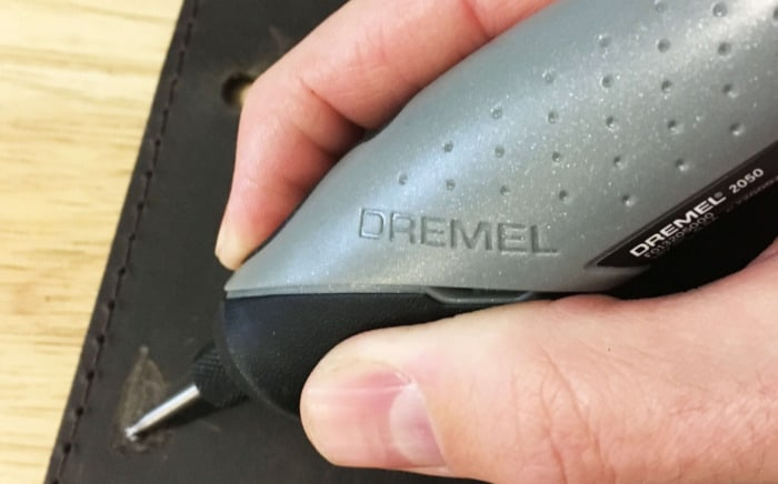 Dremel Stylo Featured