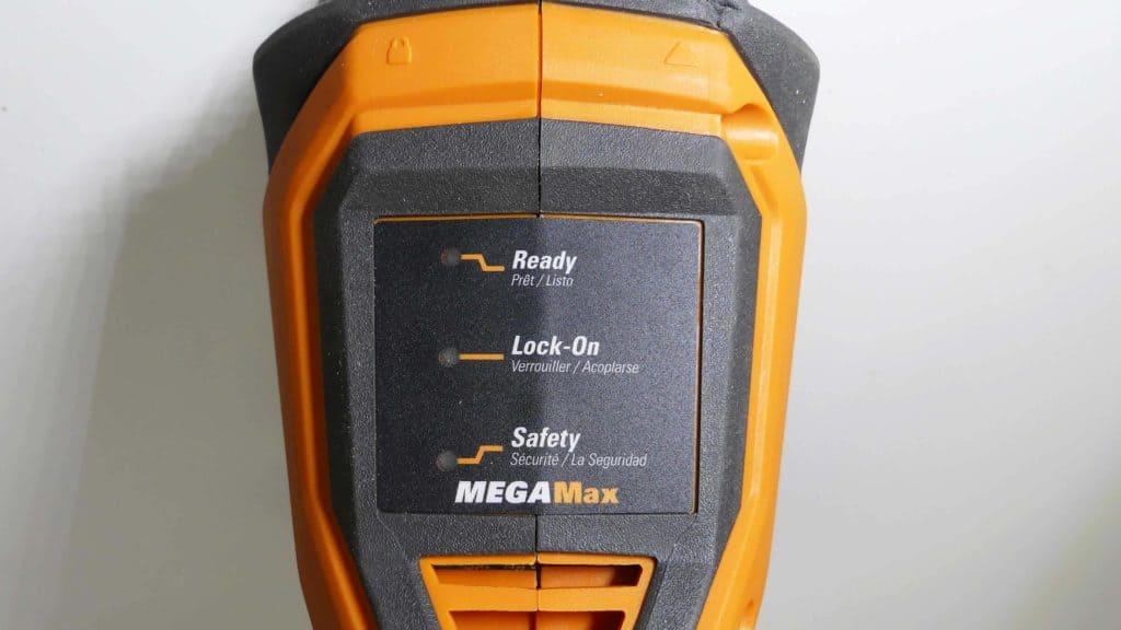 RIDGID-MegaMax-Powerbase