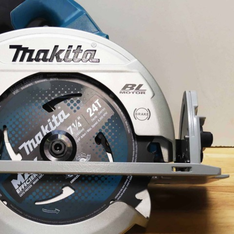 Makita-Circular-Saw