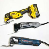 Oscillating-Multi-Tool-Cover