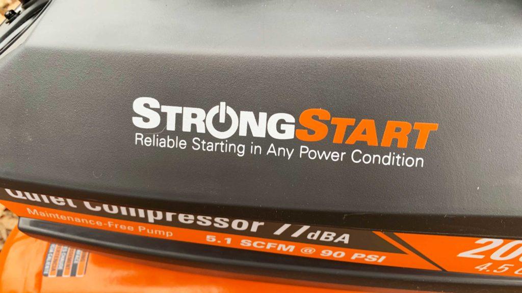 RIDGID-Strong-Start