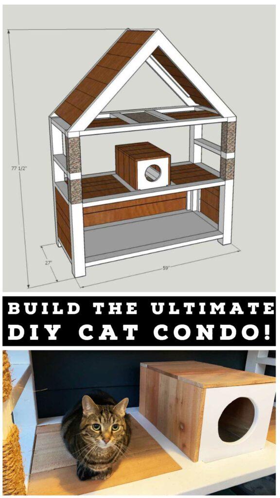Cat-Condo-Pinterest
