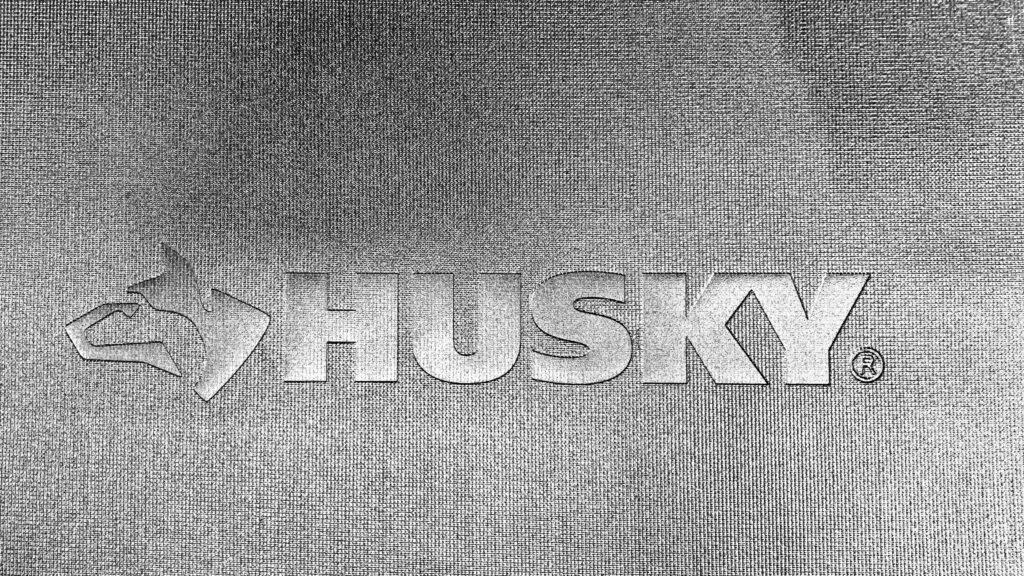 Husky Tools