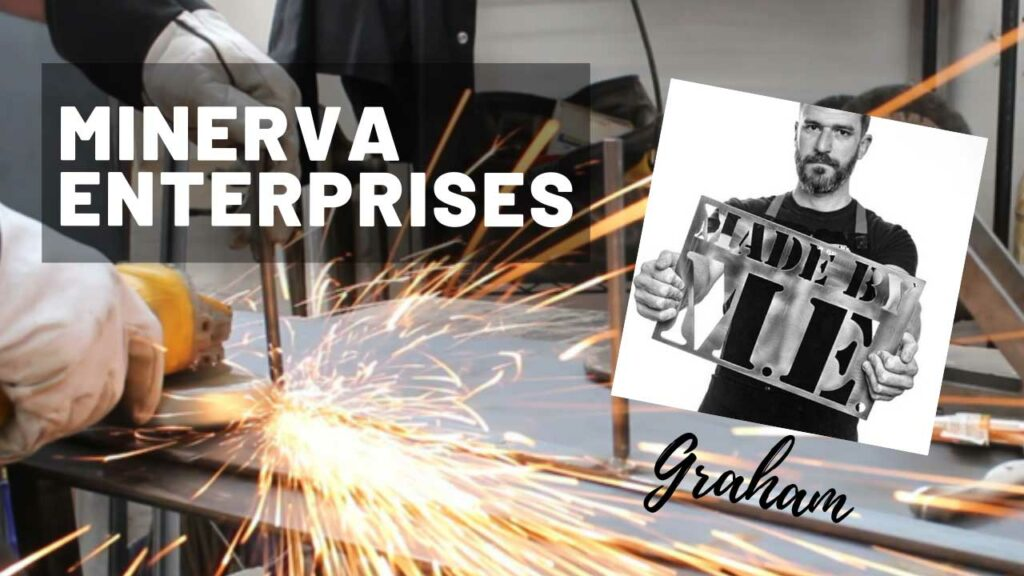 Minerva Enterprises