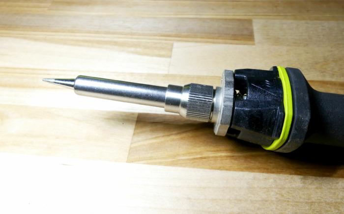 Ryobi One+ tools