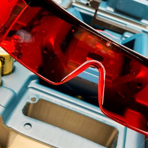 Bosch Self Leveling Rotary Laser Level