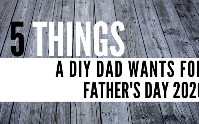 Gifts For Dad Father's Day 2020